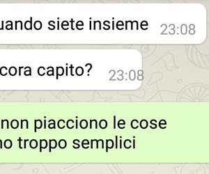 frasi in italiano image