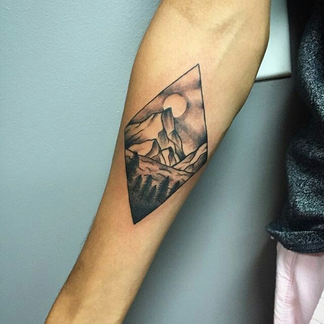 48 images about tattoos on We Heart It | See more about tattoo ...