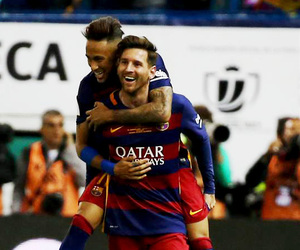 messi, neymar, and neymessi image