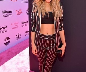 rachel platten and billboard music awards image