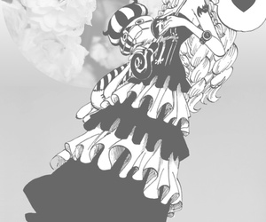 onepiece image