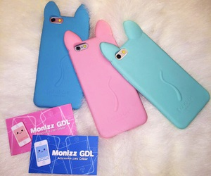 cases, iphone, and iphone cases image
