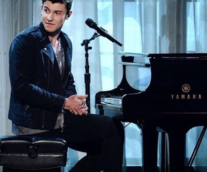 shawn mendes and billboard image