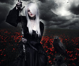 Image by Simi Demon