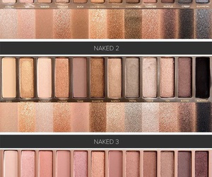 beauty, cosmetics, and naked image