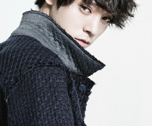jung joon young