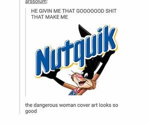 lol image