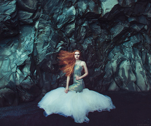photography, miss aniela, and 'art' image