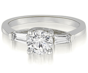 diamond, engagement rings, and pendant image