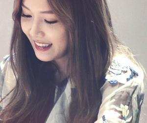 jessica, k-pop, and kpop image