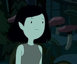 stakes and marceline image