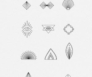 logo elements image