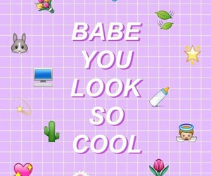 grid, aesthetic, and tumblr image