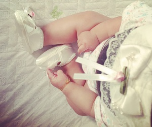 lovely, adorable baby, and ️duhok image