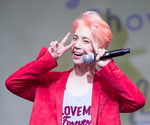 asian, she is era, and Jonghyun image