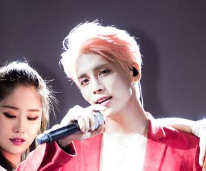 asian, Jonghyun, and kpop image