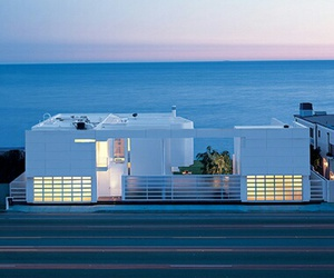 casa, house, and moderno image