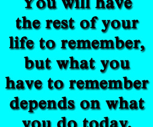 life, life lessons, and quotes image