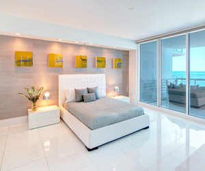 interior, dream home, and for sale image