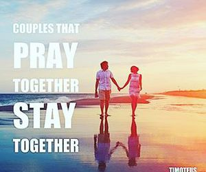 couple, forever, and goals image