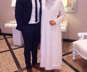 class, muslim, and lové image