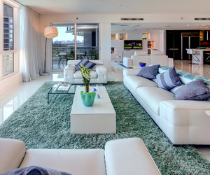 dream home, interior, and international image