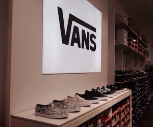 tumblr and vans image
