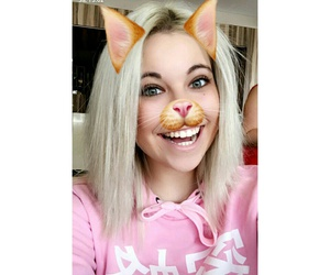 youtube, snapchat, and german youtuber image