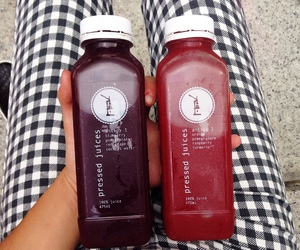 juice, food, and healthy image