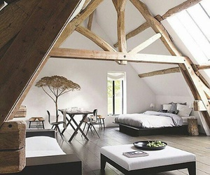 52 Images About Wohnungsideen On We Heart It See More About Diy