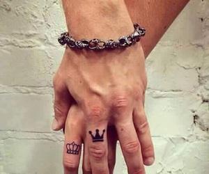 goals, tattos, and tatuajes image