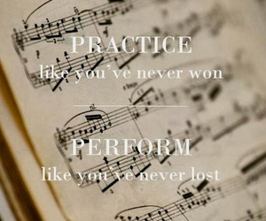 classical, classical music, and motivation image