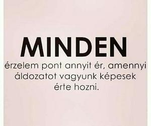 szerelem, magyar, and szöveg image