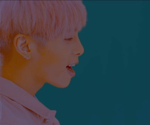 Jonghyun, comeback, and she is image