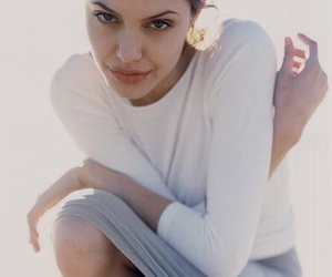 Angelina Jolie, actress, and pretty image