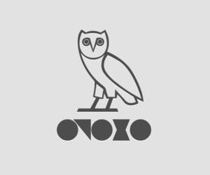 Drake, the weeknd, and ovoxo image