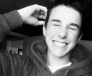 hunter rowland, hunter, and rowland image