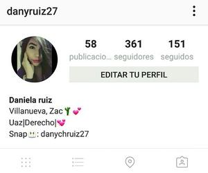 instagram, follow4follow, and like4like image