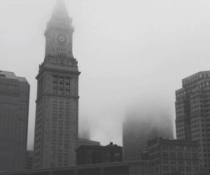 pale, grunge, and city image