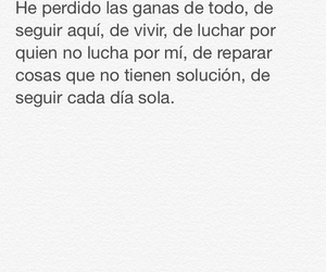 frases, ayuda, and quotes image