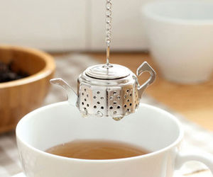 ebay, unbrand, and tea infusers image