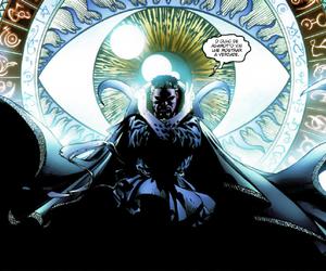 Avengers, marvel comics, and vingadores image
