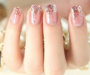 114 Images About Cute Nail Arts On We Heart It See More