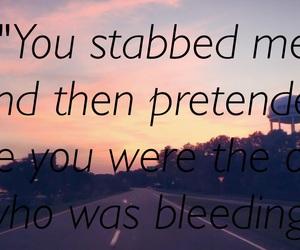 sad, imissyou, and tumblr inspired image