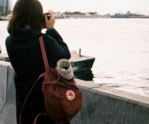 travel, 50mm, and analog image