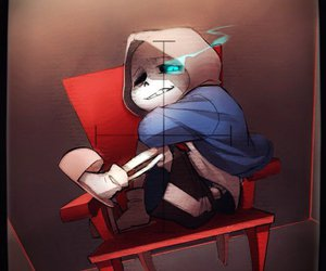camera, sans, and bad time image