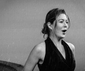ellen pompeo and grey image
