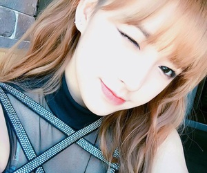 chinese, kpop, and cosmic girls image