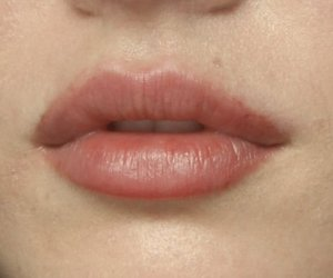 lips, Nude, and naked image