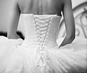 corset and gown image
